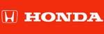 HONDA autó gyártó logó