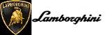 LAMBORGHINI autó gyártó logó