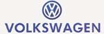 VOLKSWAGEN autó gyártó logó