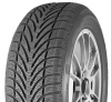 BFGOODRICH G-FORCE WINTER GO t�ligumi