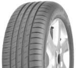 GOODYEAR EFFICIENTGRIP PERFORMANCE ny�rigumi
