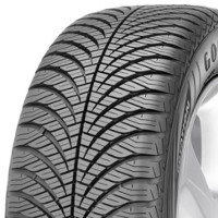 GOODYEAR VECTOR4SEASONS G2 nĂŠgy ĂŠvszakos