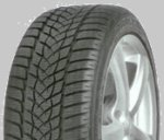 GOODYEAR UG  PERFORMANCE 2 téligumi