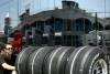 A Bridgestone fõmérnöke, Kees van de Grint elégedetten nyilatkozott