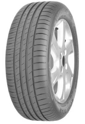 GOODYEAR EFFICIENTGRIP PERFORMANCE nyĂĄrigumi