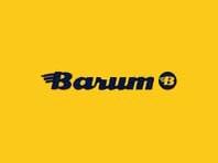 barum autógumi gyártó logoja