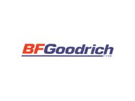 bfgoodrich aut�gumi gy�rt� logo