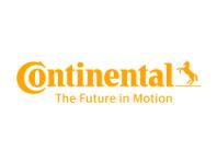 continental autógumi gyártó logoja