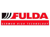 fulda autógumi gyártó logoja