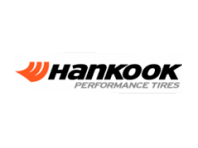 hankook autógumi gyártó logoja
