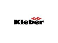 kleber autógumi gyártó logoja