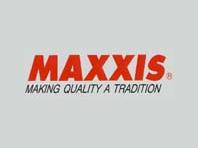 maxxis autógumi gyártó logo