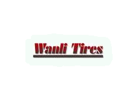 wanli aut�gumi gy�rt� logo